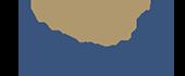 Questage Logo